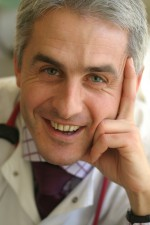 Wojciech Feleszko