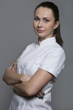 Anna Krajewska-Wojtys