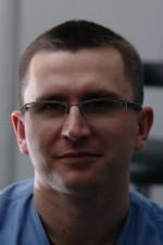 Andrzej Machnik