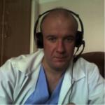Grzegorz Mikiciuk