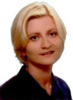 Dorota Cieslak