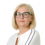 Elżbieta Kowal
