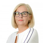 Elzbieta Kowal