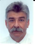 Grzegorz Stróżyk
