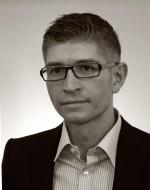 Marcin Jóźwiak