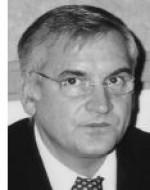 Jerzy Bajko