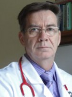 Wojciech Jakowicki