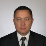 Maciej Mąkowski