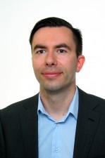 Paweł Kasperczyk