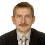 Zdzisław Ogonek