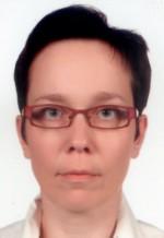Joanna Jerominko
