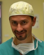 Adrian Błasiak