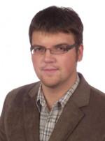 Rafał Skowronek