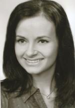 Joanna Borucka
