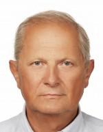 Jerzy Pawełczyk