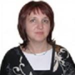 Dorota Tyrka
