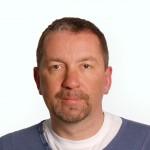 Marek Gatz
