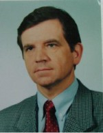 Marek Synder
