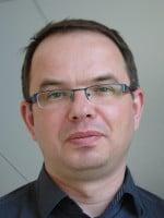 Wojciech Glodzik