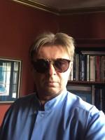 Jacek Osuchowski