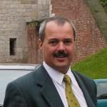 Piotr Trelewicz