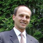 Piotr Blaschke