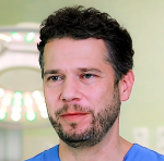 Michał Molski
