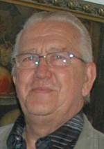 Zbigniew Chwal