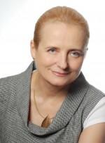 Maria Barcikowska-Kotowicz