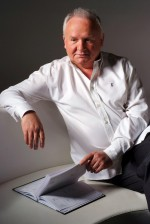 Zbigniew Świerczyński