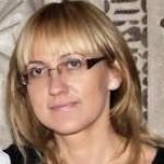 Teresa Maria Żak