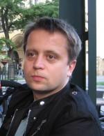Marcin Hetnał