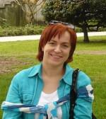 Aleksandra Kotlińska-Lemieszek
