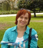 Aleksandra Kotlinska-Lemieszek