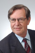 Stanisław Czekalski
