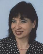 Małgorzata Wągrowska-Danilewicz