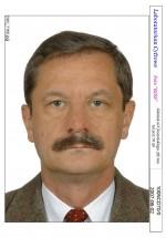 Krzysztof Galant