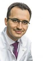Michal Soczawa