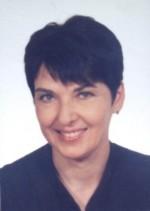 Jolanta Słowikowska-Hilczer