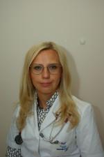 Agnieszka Zawada