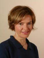Malgorzata Krajnik