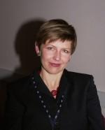 Aleksandra Łacko