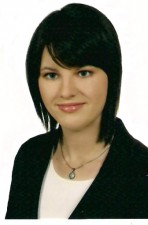 Alicja Frydrych