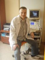 Robert Owerkowicz
