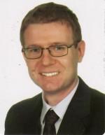 Piotr Bryniarski