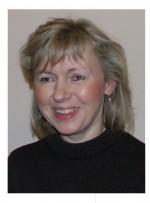 Lucyna Skotnicka-Roszkowska