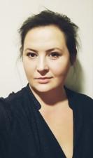 Karolina Ziółkowska