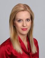 Anna Baran