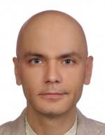 Michał Trąbka