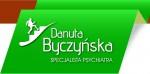 Danuta Byczyńska